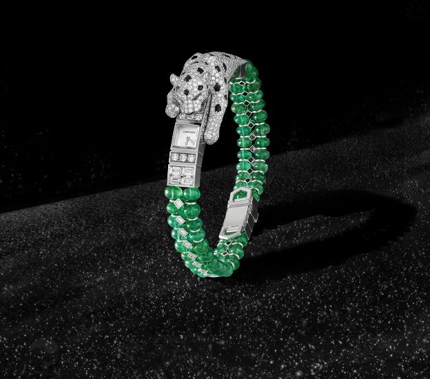 02 01 EP1 exceptional high jewelry v2